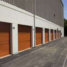 Commercial-Garage-Door-Installation-Independence-MO