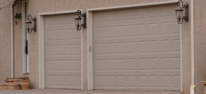 Garage Door Installation Lee's Summit
