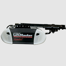 Kansas-City-Garage-Door-Openers-Installed