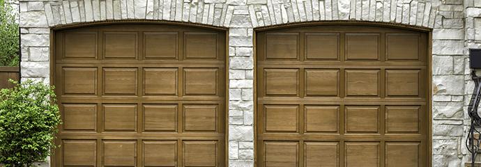 Kansas City Missouri Garage Door Installation and Service