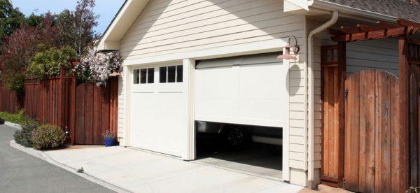 garage-door-replacement-independence- mo