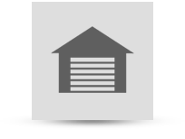 garage_doors_service_and_repair