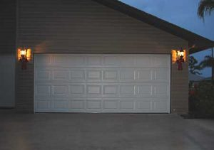 Raytown Garage Door Repair