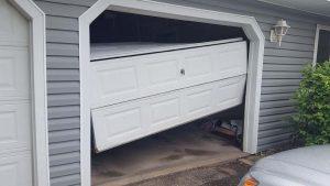 Garage Door Repair near me Kansas City