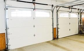 Independence Missouri Garage Door Repair