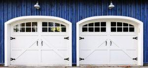 Lee's Summit-Garage-Door-Installation