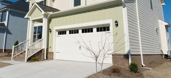 Independence-Garage-Door-Installer