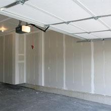 Gladstone Garage repair door installation, liberty missouri 64069