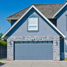 blue springs-missouri-garage-door-install