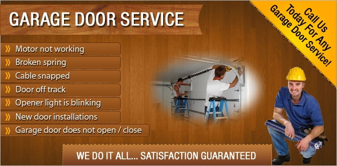 last you service los amazing with inspired amp repair orange doors fabulous angeles glamour to door and together garage sales installation how