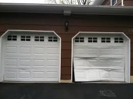 Raytown Garage Door Repair 24 hour service