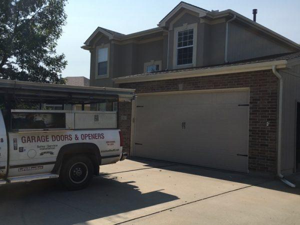 Superbe Residential Garage Door RepairDarin2018 07 29T20:06:01+00:00